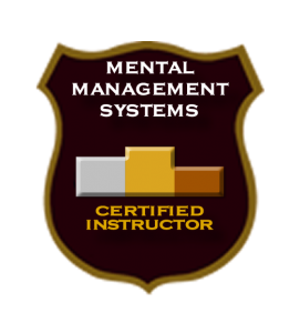 CERTIFIED_Instructor_logo300.fw